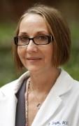 Rebecca Beyth, MD