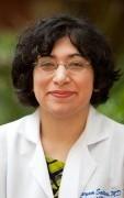 Maryam Sattari, MD