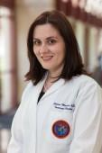 Edlira Maska, MD; Internal Medicine