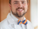Ryan Nall, MD