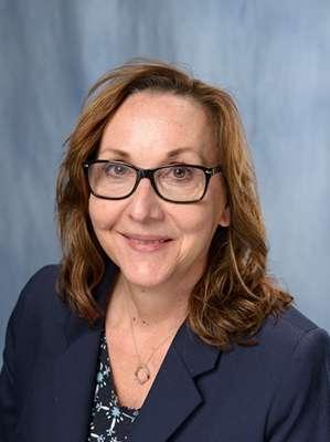 Rebecca Beyth, MD, MSc