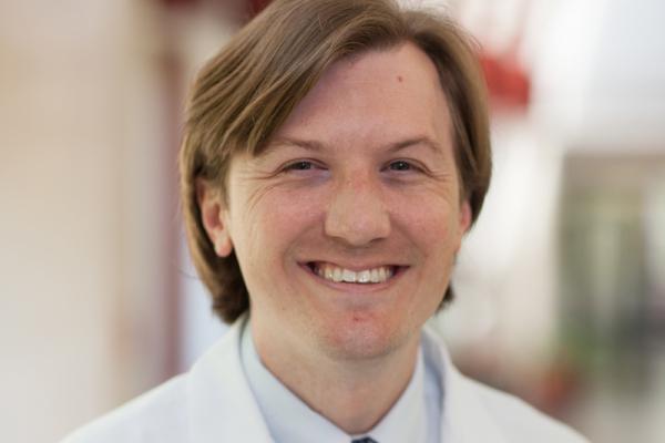 Neal Holland, MD; Internal Medicine